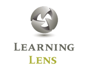 client-learninglens